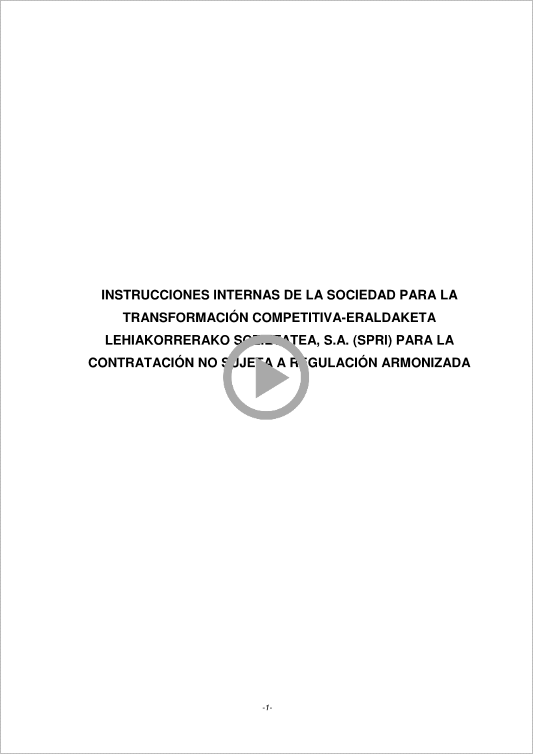 spri_instrucciones_internas_contratacion