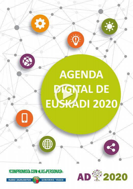 agendadigital2020.portada