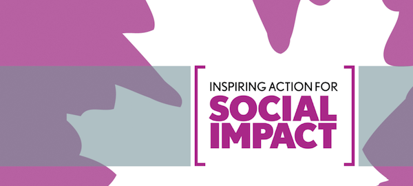 Action for Social Impact, portal de Social innovation Generation.