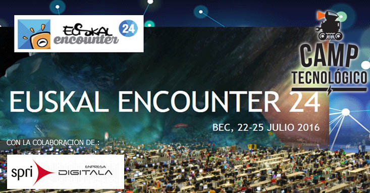 camp-tecnologico-euskal-encounter