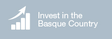 Invest in the Basque Country