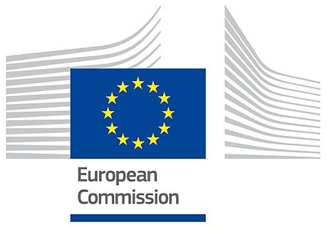 ComisiónEuropea-baja