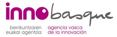 logo_innobasque