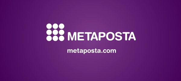 logotipo Metaposta.