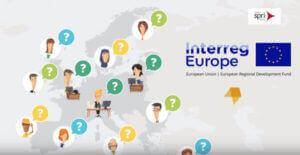 interreg europe_basque country