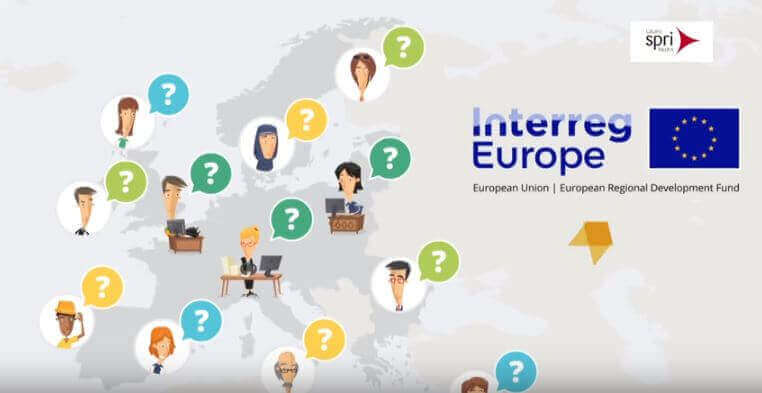 interreg europe_basque country