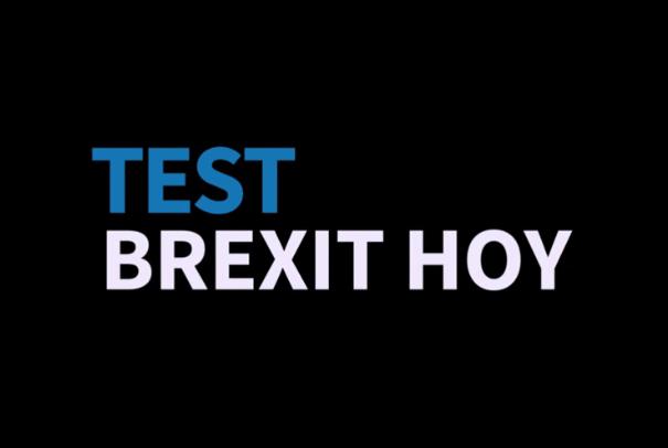 ¿Está tu empresa preparada para el Brexit?