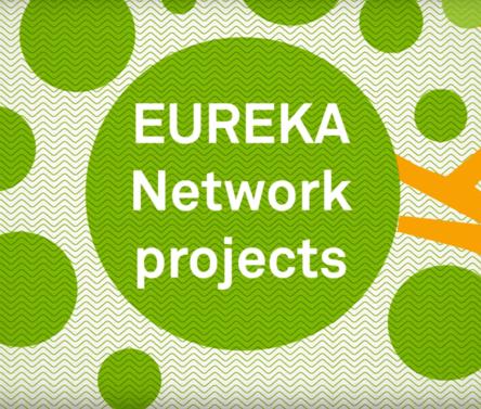 La Iniciativa EUREKA y sus programas de financiación<br> de la cooperación Tecnológica Internacional