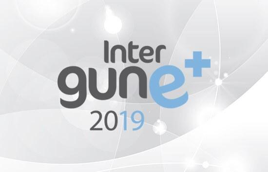 INTERGUNE+ 2019. Súmate al reto de la internacionalización en Euskadi.