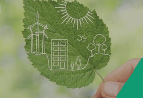 INFODAY Medio Ambiente: Horizonte 2020 <br>Reto Social 5 y Basque Industry 4.0