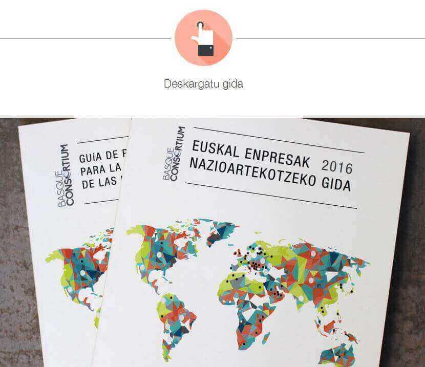 descargatu-gida-consortium-basque
