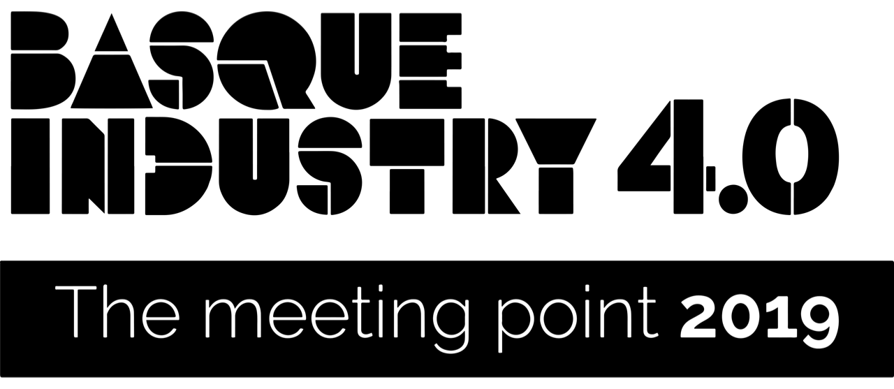 themeetingpoint2019_bn