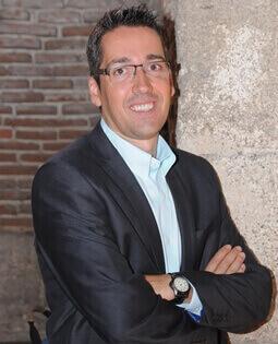 Juan Antonio Moriano