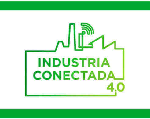 industria-conectada-4.0