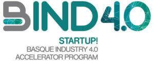 BINDT-4-01-1[1]