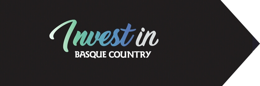 invest-in-the-basque-counstry