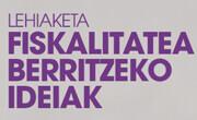 Talentu Fiskalitatea Gipuzkoan