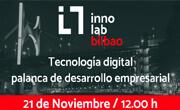 Innolab Bilbao