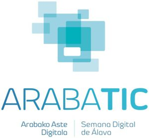 ARABATIC logo_claim-1
