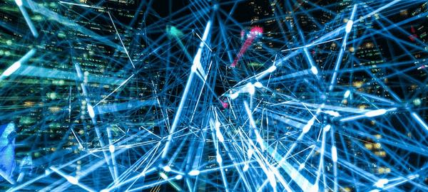 líneas digitales