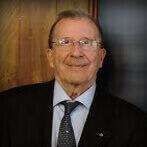 José Carlos Perinat