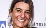 Marta Iraola