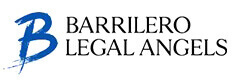 Barrilero Legal Angels