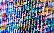 Deusto Big Data