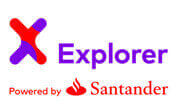Explorer ideas