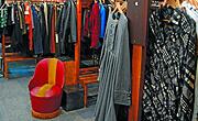 mercado moda sostenible