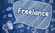 freelance plataforma