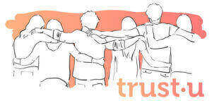 Trust-u BBVA Startups