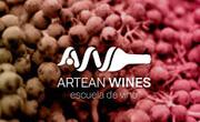 Artean Wines