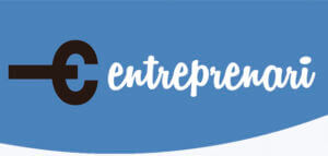 entreprenari