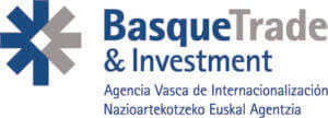 Basque trade & Investment