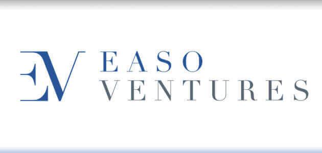 EASO VENTURES