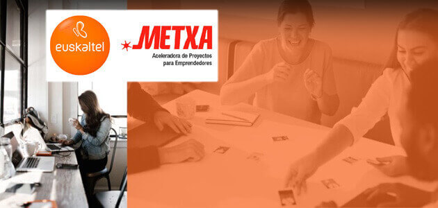 Metxa Euskaltel