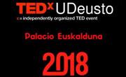 TEDx deusto