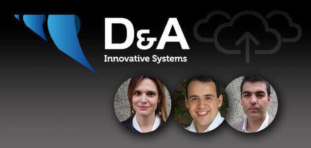 D&A innovartive Systems