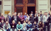 all startups demium