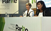 Parkes Euskadi