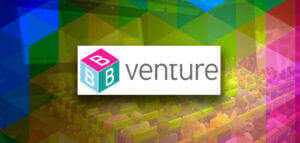 b-startup
