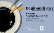 BegiHandi