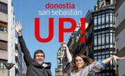 Donostia UP