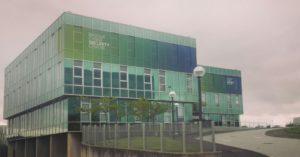 spri centro ciberseguridad industrial