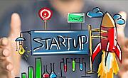 spri-emprendimiento-b-startup-180607