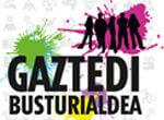 spri-emprendimiento-busturialdea-gaztedi-180531-150x110[1]