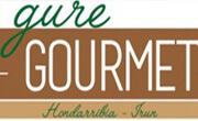 spri-emprendimiento-gure-gourmet-180607.jpg