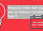 spri-emprendimiento-ideiatik-enpresara-180531-150x110[1]