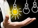 spri-emprendimiento-ideiatik-enpresara2-180531-150x110[1]